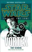 Vortex (Star Wars