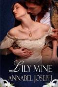 Lily Mine