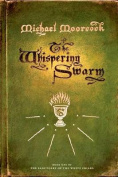 The Whispering Swarm