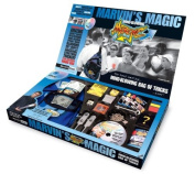 Marvin's Magic The Most Amazing Mind-Blowing Bag of Tricks...Ever!