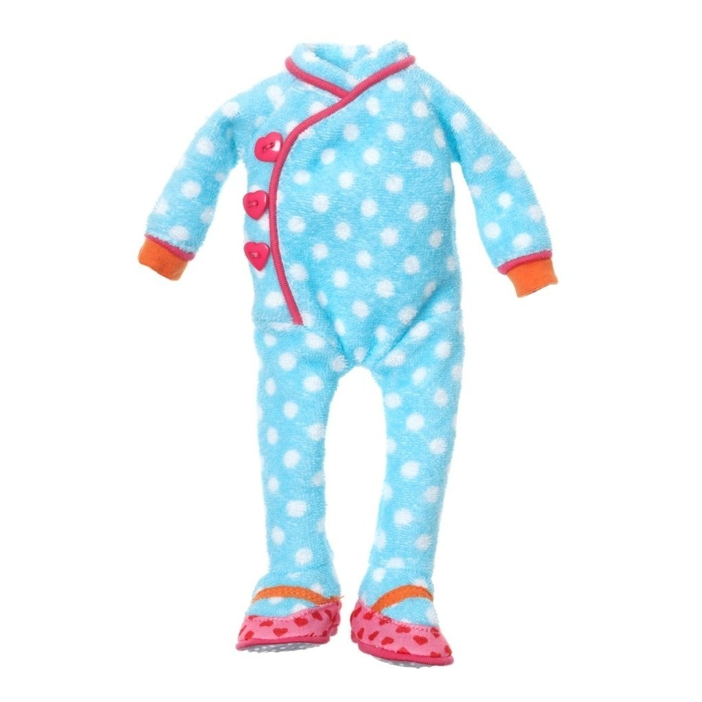Lalaloopsy Pyjamas Outfit by MGA Entertainment - Shop Online for ...
