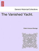 The Vanished Yacht.