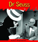 Dr. Seuss (Author Biographies