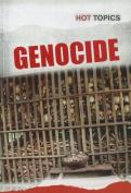 Genocide (Hot Topics