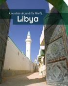 Libya (Countries Around the World