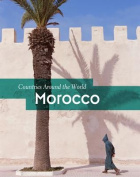 Morocco (Countries Around the World