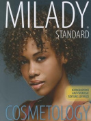 Haircoloring and Chemical Texture Services for Milady Standard Cosmetology 2012