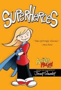 Superheroes (Amelia Rules!