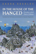 In the House of the Hanged