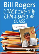Cracking the Challenging Class