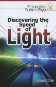 Discovering the Speed of Light