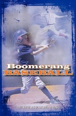 Boomerang Baseball