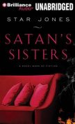 Satan's Sisters [Audio]