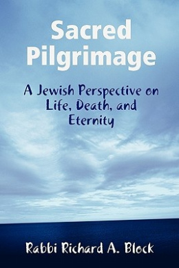 Sacred Pilgrimage