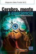 Cerebro, Mente y Conciencia [Spanish]