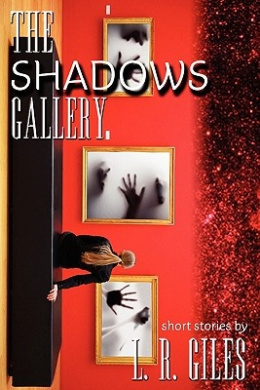The Shadows Gallery