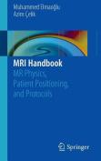 MRI Handbook