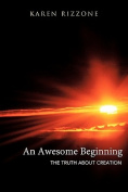 An Awesome Beginning