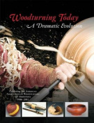 Woodturning Today
