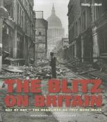 The Blitz on Britain