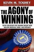 The Agony of Winning