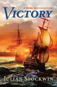 Victory (Kydd Sea Adventures)
