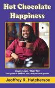 Hot Chocolate Happiness