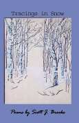 Tracings in Snow