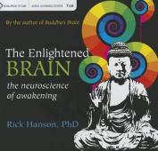 The Enlightened Brain [Audio]
