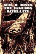 The Jameson Satellite