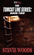 The Tomcat Line Series
