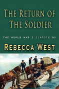 The Return of a Soldier
