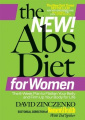 The New ABS Diet for Women