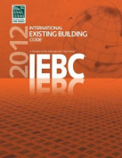 International Existing Building Code