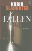 Fallen (Center Point Platinum Mystery  [Large Print]