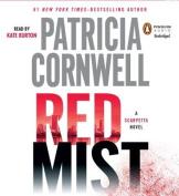 Red Mist [Audio]