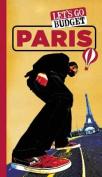 Let's Go Budget Paris