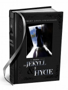 American Book 406143 Dr. Jekyll & Mr. Hyde