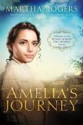 Amelia's Journey