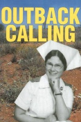 Outback Calling