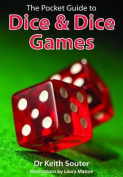The Pocket Guide to Dice and Dice Games