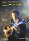 Irish Traditional Guitar (Fs)