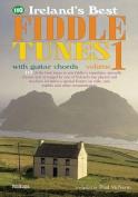 110 Ireland's Best Fiddle Tunes - Volume 1