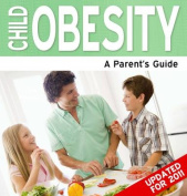 Child Obesity - A Parent's Guide