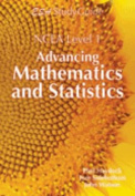 Sg Ncea Level 1 Advancing Maths Study Guide