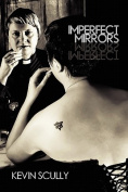 Imperfect Mirrors