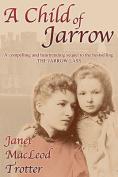 A Child of Jarrow