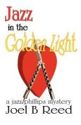 Jazz in the Golden Light