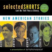 Selected Shorts [Audio]