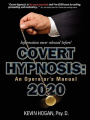 Covert Hypnosis 2020